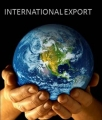 international export