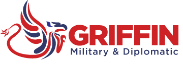 Griffin Tax Free - Tax Free & Tax Paid Cars for the Forces & Diplomatic Corps.