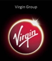 virgin-group-affinity-scheme