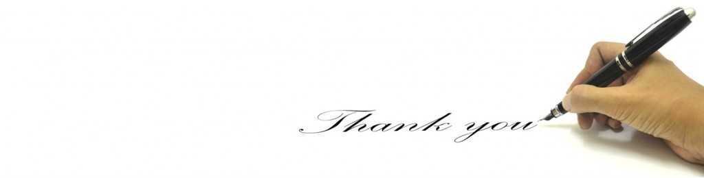 Thank-you-note-1024x260