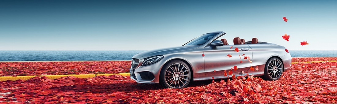 Forces Cars Griffin Military Car Sales Discounts Military - Mercedes benz military sales