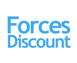 Forces Discount Cars From Europe S Largest Military New Car Supplier